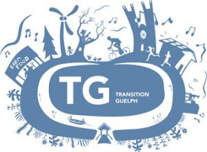 TG-logo_square