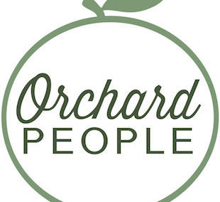Orchard People