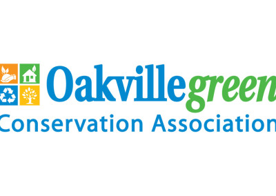 Oakvillegreen Conservation Association