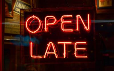 TreeMobile Open Until April 15 for 2016!