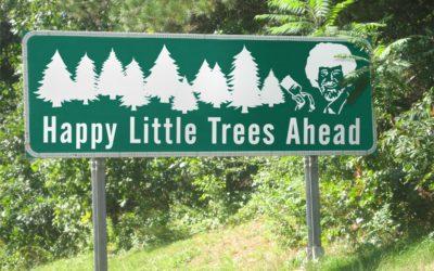 TreeMobile Is Open For 2017